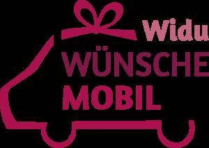 Logo Widu-Wünschemobil